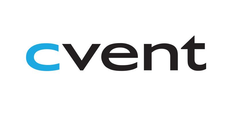 Carsten Seidel - Informationen zu beruflichen Interessen - Cvent Logo